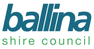 https://programmedgoldcoast.com.au/wp-content/uploads/2020/04/Ballina-shire-council-logo.png