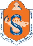 https://programmedgoldcoast.com.au/wp-content/uploads/2020/04/st-stephens-college-logo.png